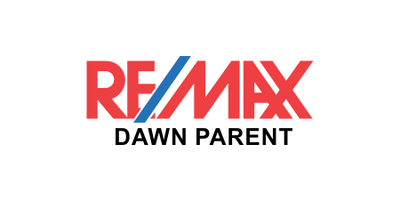 Dawn Parent - Remax