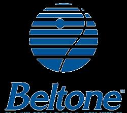 Beltone Hearing Centre Logo