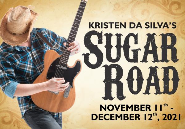 Sugar Road Comedy Dinner Theatre